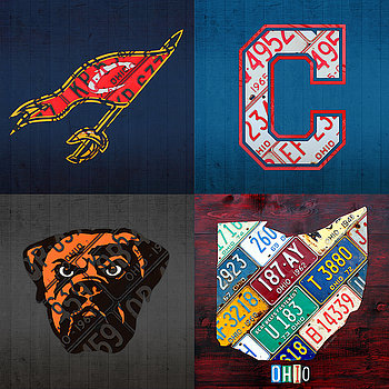 Cle Sports
